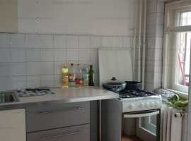 Vanzare Apartament Deosebit-Bd Unirii-Priveliste Superba