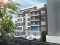 Baneasa Aviatiei  - apartament in imobil nou, in constructie, curte 40 mp