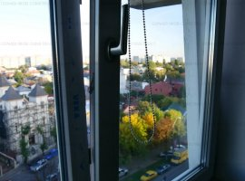 Vanzare Apartament 3 Camere-Piata Sudului