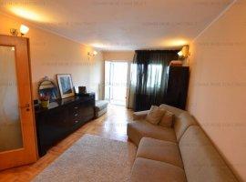 Vanzare Apartament Superb Bulevardul Unirii-Tribunal