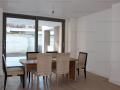 Apartament parter, gradina generoasa 71,43 mp, imobil nou