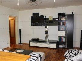 Obor: Apartament 3 camere Masina de Paine
