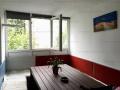 Vanzare Apartament Renovat Complet Unirii