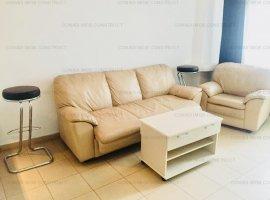 Inchiriere Apartament 2 camere LUX Bd.Unirii