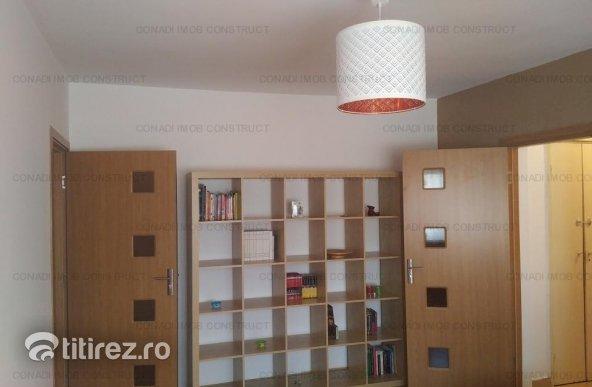 Apartament cu 3 camere mobilat, Ion Berindei, Teiul Doamnei, Kaufland Obor