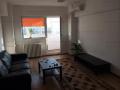 Vanzare Apartament 2 Camere Piata Unirii-Ideal Investitie