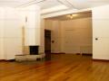 Duplex Primaverii, apartament generos, finisaje moderne