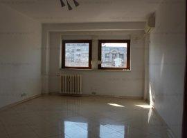 Vanzare Apartament Superb-4 Camere-Unirii Fantani