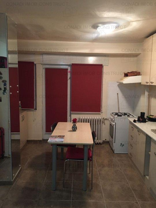 Inchiriere Apartament 2 Camere-Vedere Unirii-Fantani