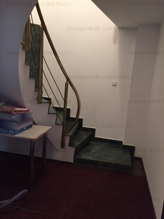 Inchiriere Apartament 5 Camere-Priveliste Deosebita-Unirii