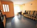 Lujerului: 2 camere, apartament mobilat, zugravit recent