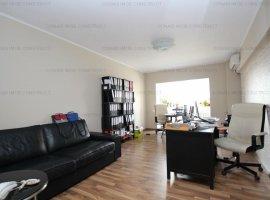Vanzare Apartament Bd Unirii-2 Camere-Ideal Investitie