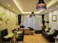 Herastrau - Sos Nordului: apartament 3 camere, renovat