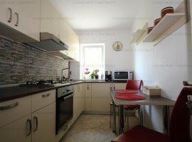 Vanzare Apartament 2 Camere Renovat Cotroceni
