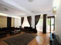 Floreasca - Verdi: apartament 3 camere, parter inalt