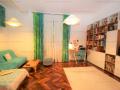 Vanzare Apartament 2 Camere Domenii - Parcul Copilului