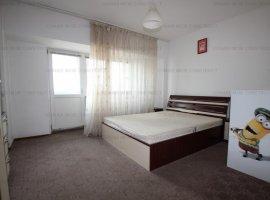 Vanzare Apartament 2 Camere-Bd Libertatii