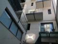Centru Vechi: imobil 2016, garsoniera vanzare