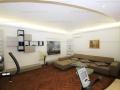 Aviatorilor / Charles de Gaulle, apartament 3 camere, pozitie exceptional
