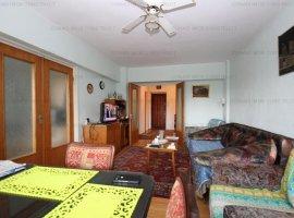 Vanzare Apartament Bd. Unirii - Vedere Deosebita