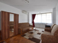 Arcul De Triumf: apartament 2 camere, vanzare