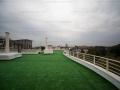 Vanzare Penthouse Lux Kiseleff-Proprietate Unica