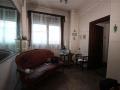 Piata Romana - Dacia: Apartament generos 2 / 3 camere nerenovat