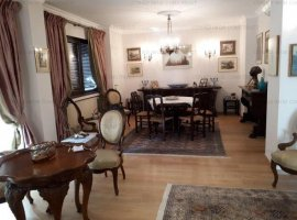 Piata Romana - Lascar Catargiu, apartament 4 camere inchiriere