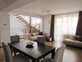 Vanzare Penthouse - Duplex 4 camere Parcul Carol