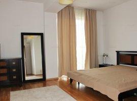 Parcul Carol - Vanzare Penthouse - Duplex 4 camere