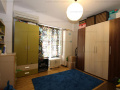 Vanzare Apartament 3 Camere- Reper Spitalul Panduri