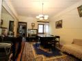Vanzare Duplex 7 Camere - Cotroceni-Locatie Excelenta