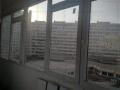 Inchiriem apartament 3 camere decomandat etaj 3 langa Bucur Obor