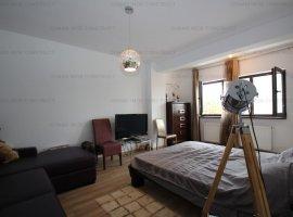 Vanzare Apartament de LUX-Zona Marriott-Tudor Vladimirescu