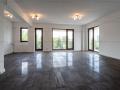 Aviatiei - Baneasa Pod: apartament imobil nou, 3 camere