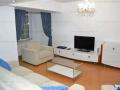 Inchiriere Apartament 2 Camere-Bd Unirii-70 mp utili