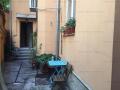 Vanzare/Inchiriere Apartament-Locatie excelenta-Pretabil Birou