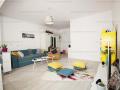 Avangarde Rezidential: apartament 2 camere, vanzare, urgent