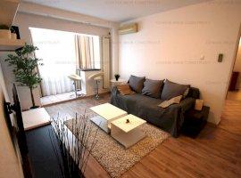Polona - Stefan Cel Mare: apartament 2 camere inchiriere