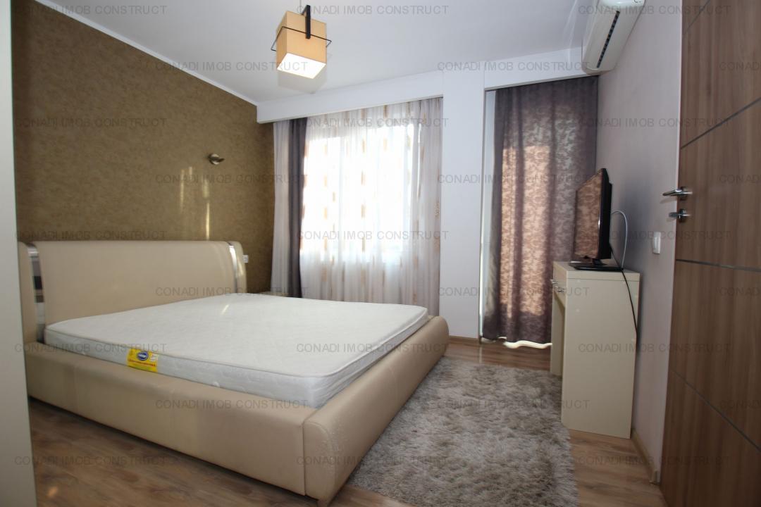 Inchiriere Apartament 3 Camere-LUX-Imobil Boutique