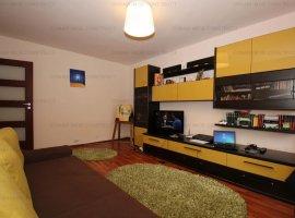 Vanzare Apartament 2 Camere - Aparatorii Patriei-5 Min Metrou