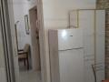 Inchiriez apartament 3 camere zona Primaverii