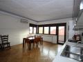 Dacia - Piata Spaniei - apartament 4 camere