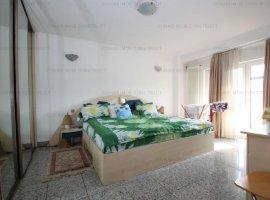 Vanzare Apartament 2 Camere-Bd Unirii-Priveliste Deosebita
