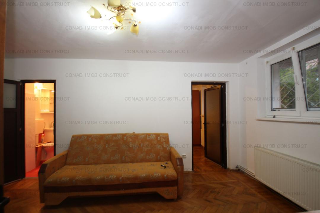 Vanzare Apartament 2 Camere - Floreasca
