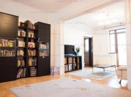 Vanzare Apartament Superb - Cotroceni