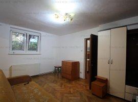 Vanzare Apartament Floreasca-Demisol Inalt-Ideal Investitie