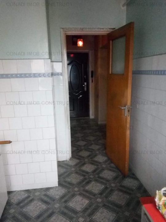 Apartament 2 camere decomandat aproape de Obor pe Ion Berindei  Colentina