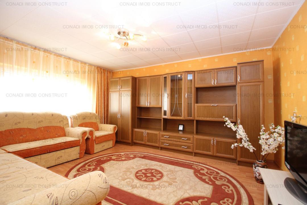 Vanzare Apartament 3 Camere Deosebit-Calea Vitan