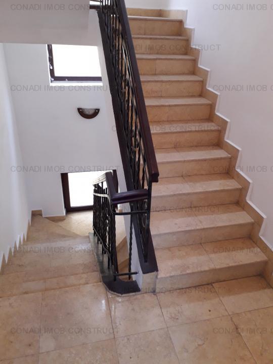 Apartament 5 camere Cotroceni